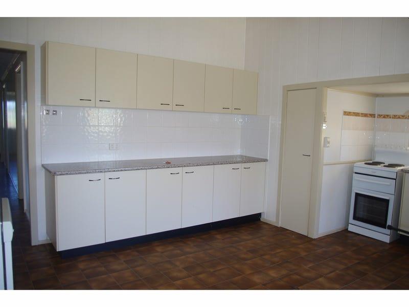 478 Gatton Clifton Road, Winwill, Qld 4347