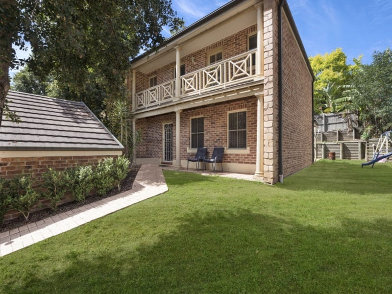 2/14 Wagners Place, Mardi, NSW 2259