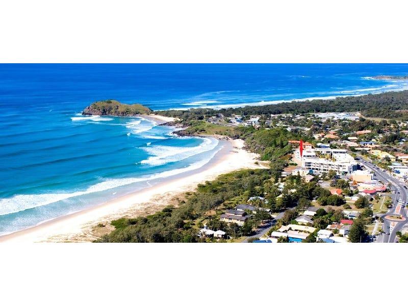 202/2-6 Pandanus Parade, Cabarita Beach, NSW 2488