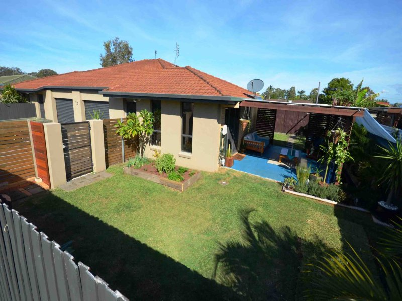 2/12 Crystal Reef Drive, Coombabah, Qld 4216