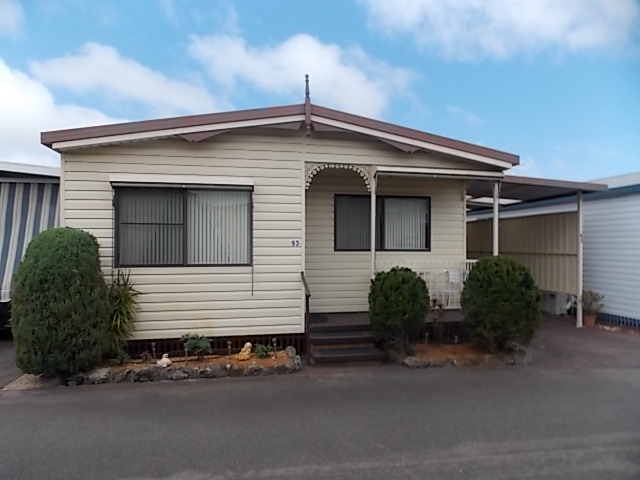 93 2129 Nelson Bay Road, Williamtown, NSW 2318