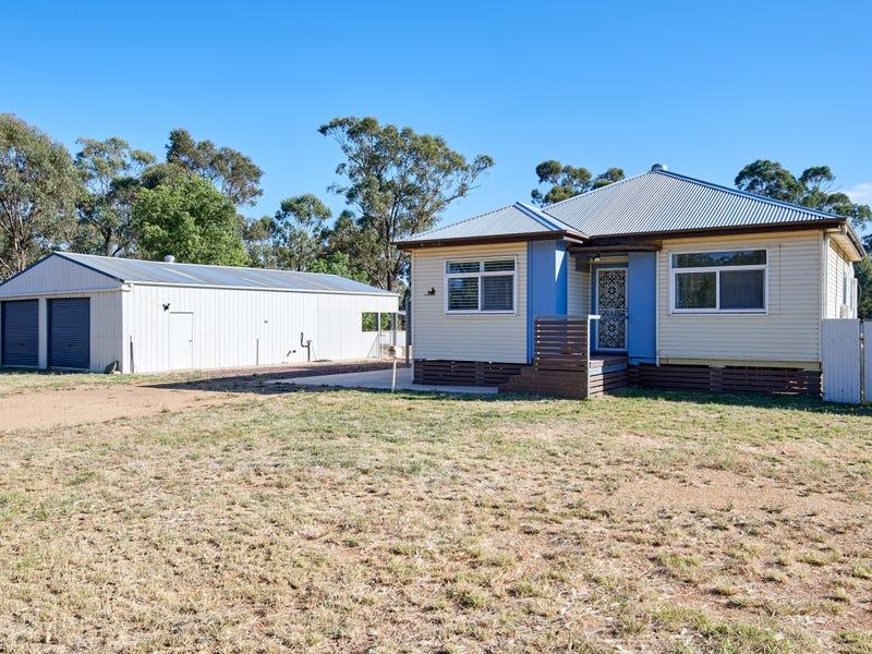 38-44 Grave Street, Ganmain, NSW 2702
