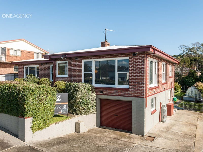 43 Raglan Street, Somerset, Tas 7322