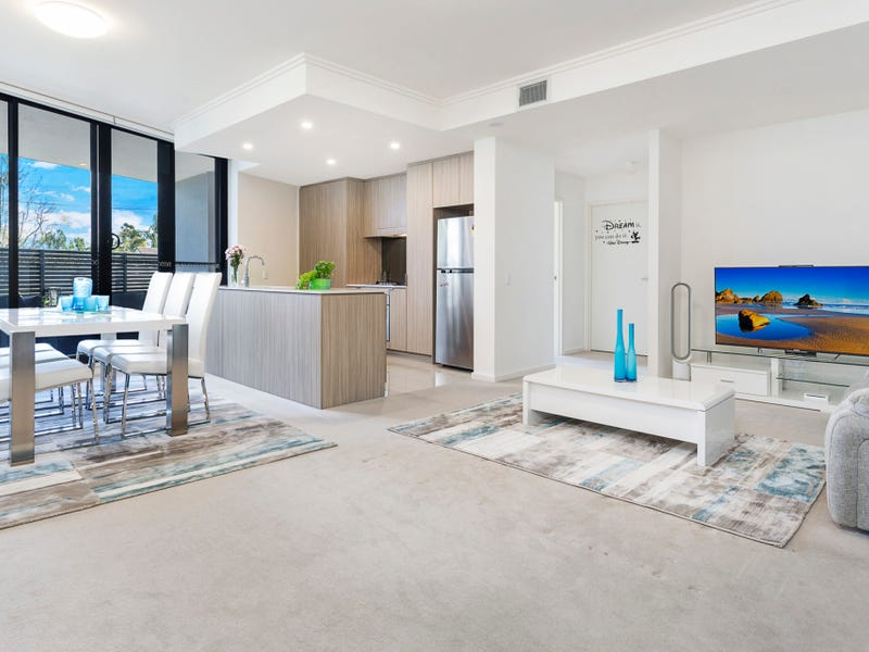 1/522-524 Pacific Highway, Mount Colah, NSW 2079