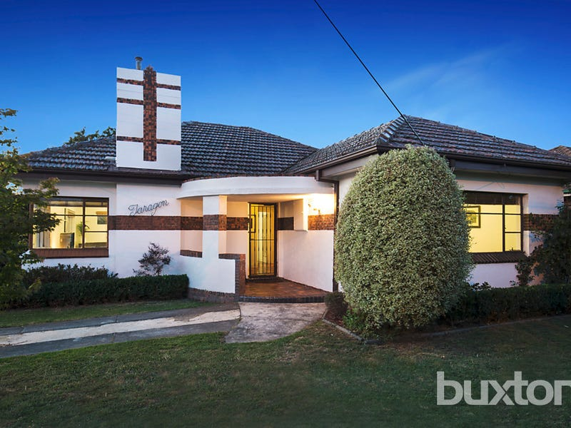 33 Chauvel Street, Bentleigh East, Vic 3165