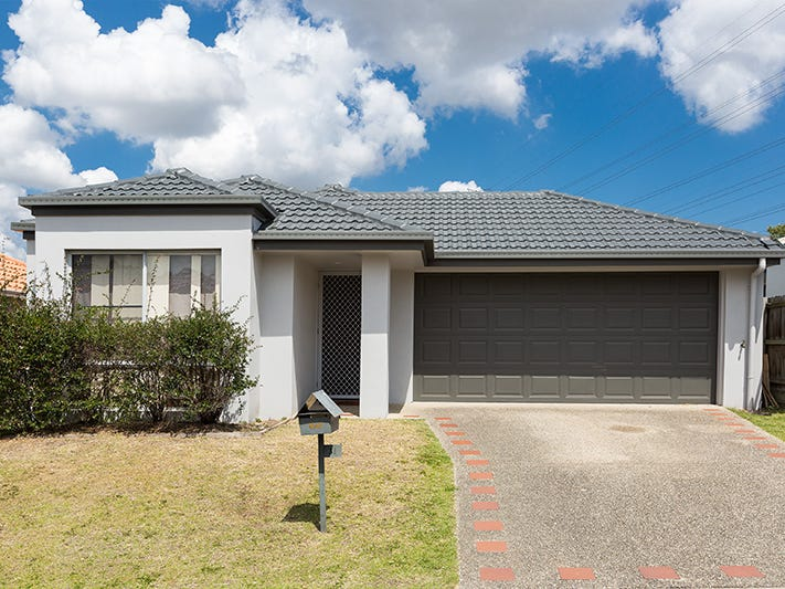 Address available on request, Darra, Qld 4076