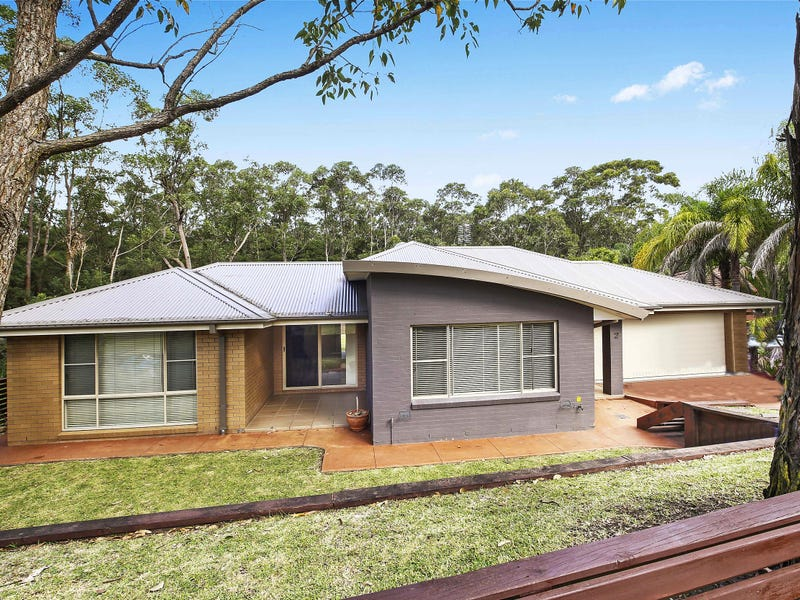 2 Bundeena Road, Glenning Valley, NSW 2261
