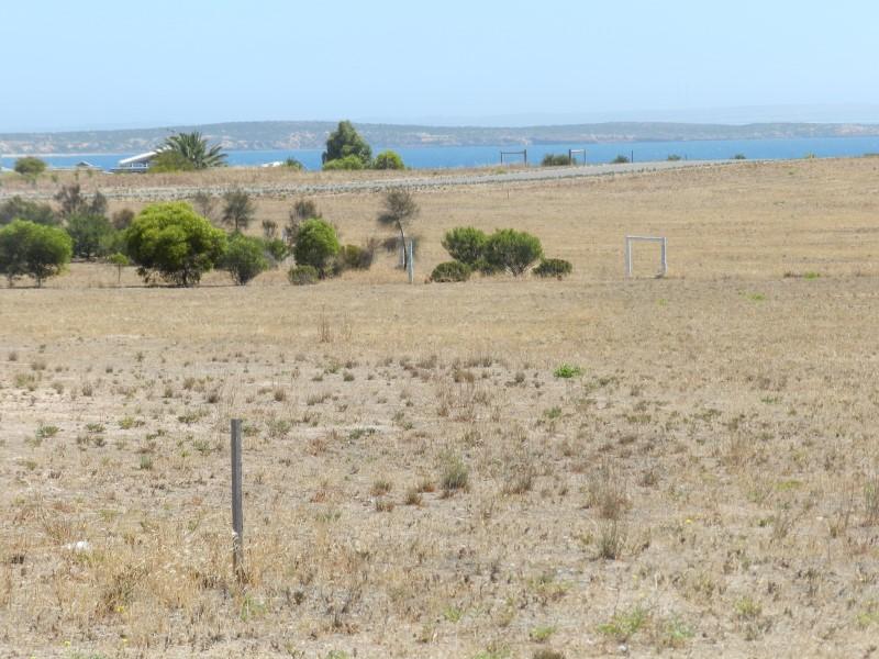 6 LUCY WAY Perlubie via, Streaky Bay, SA 5680