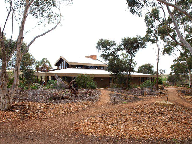 45 Hickey Road, Exford, Vic 3338