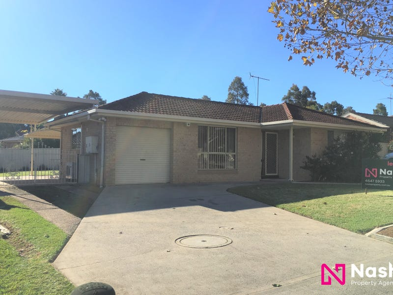 27 Currans Hill Drive, Currans Hill, NSW 2567