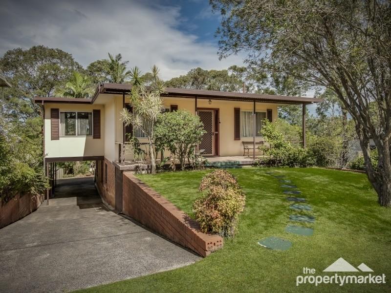 30 Murraba Crescent, Gwandalan, NSW 2259