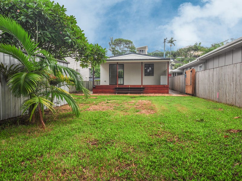 56 Griffith Street, Sandgate, Qld 4017