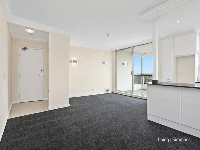 803/1 Watson Street, Neutral Bay, NSW 2089