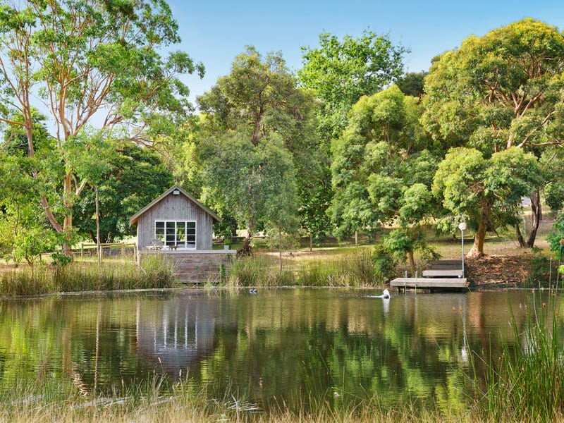 257 Myers Road, Balnarring, Vic 3926