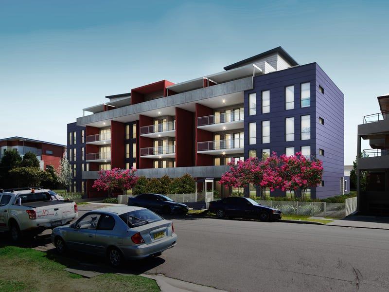 47-51 Preston Street, Jamisontown, NSW 2750