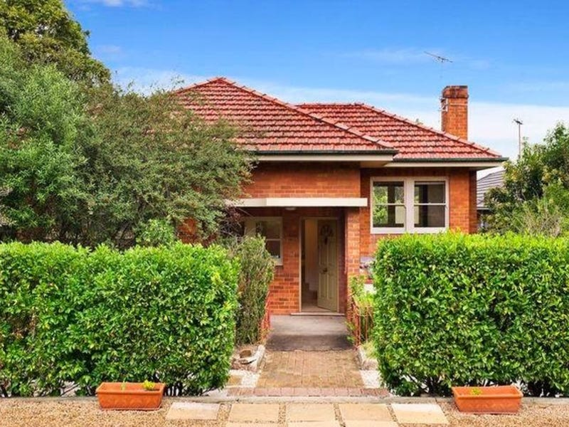 119 River Road, Greenwich, NSW 2065