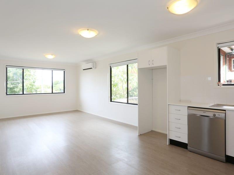 25A Fifth Avenue, Denistone, NSW 2114