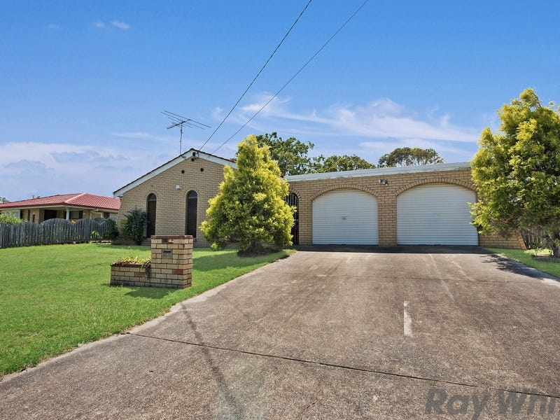 15 Bisschop Street, Deception Bay, Qld 4508