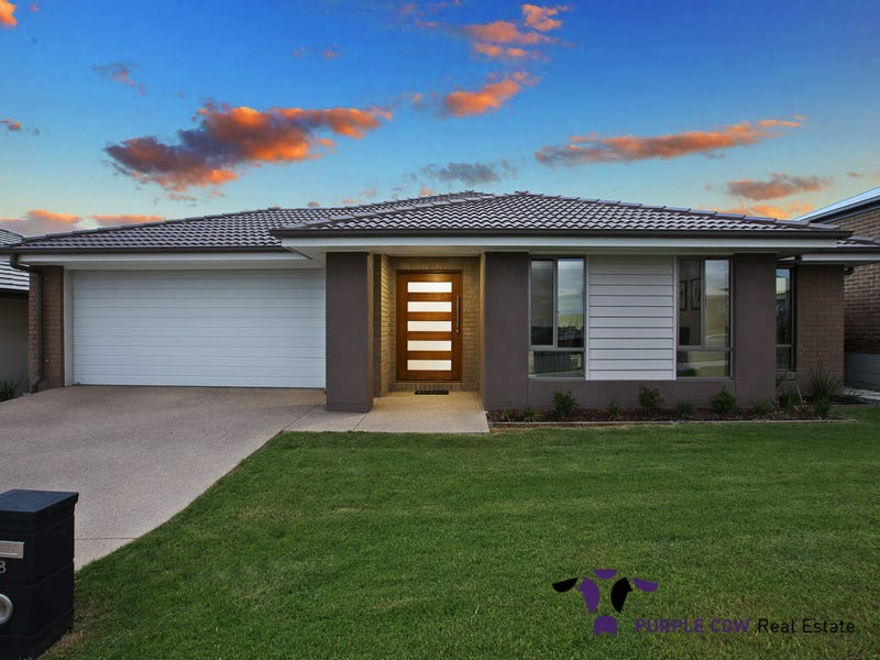 18 Creekstone Ave, Redbank Plains, Qld 4301