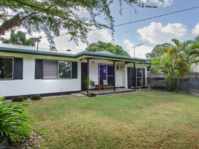 108 Bedford Road, Andergrove, Qld 4740