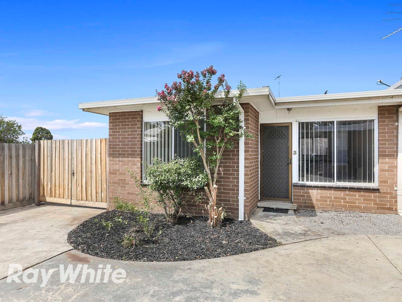 3/21 Calvert Street, Hamlyn Heights, Vic 3215