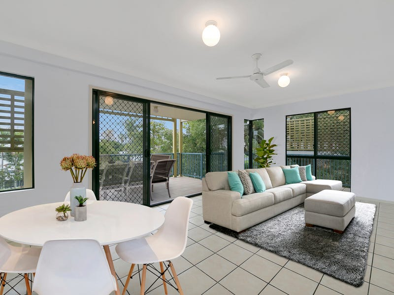 5/12 Longlands Street, East Brisbane, Qld 4169