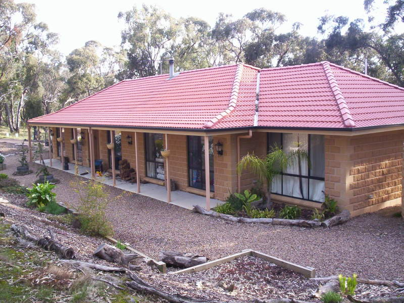 Address available on request, Hidden Valley, Vic 3756