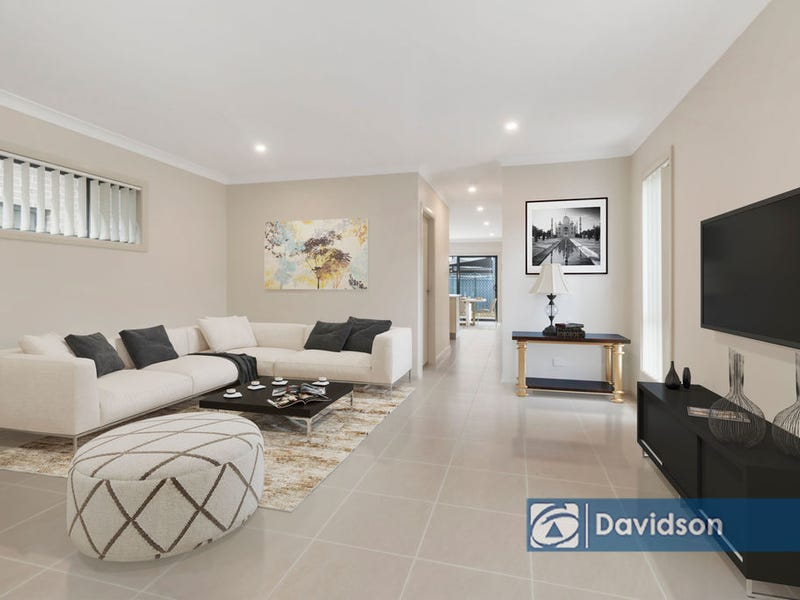 51A Huon Crescent, Holsworthy, NSW 2173