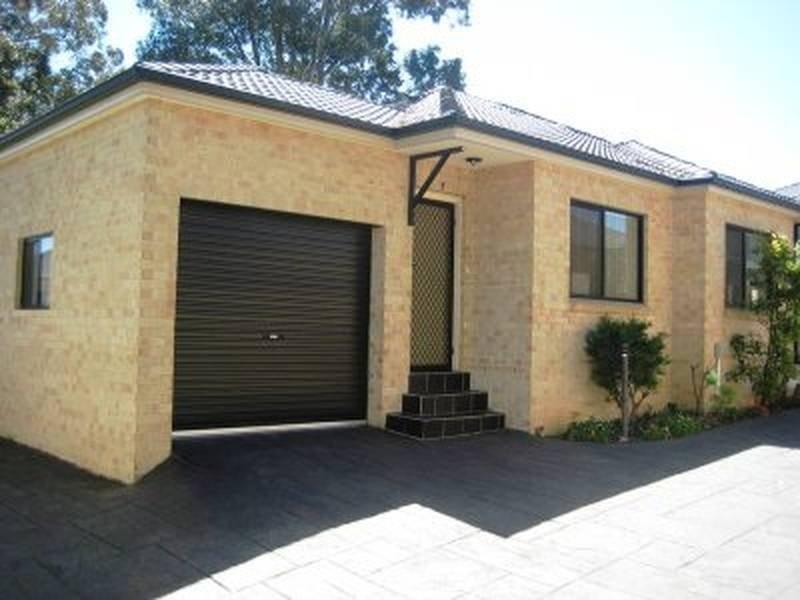 19 Jellicoe st, Condell Park, NSW 2200