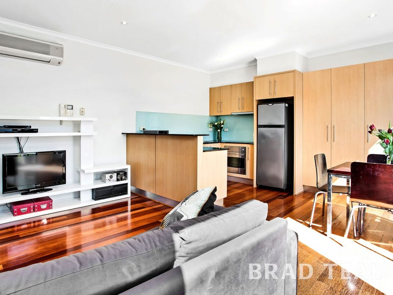 21/110 Union Road, Ascot Vale, Vic 3032