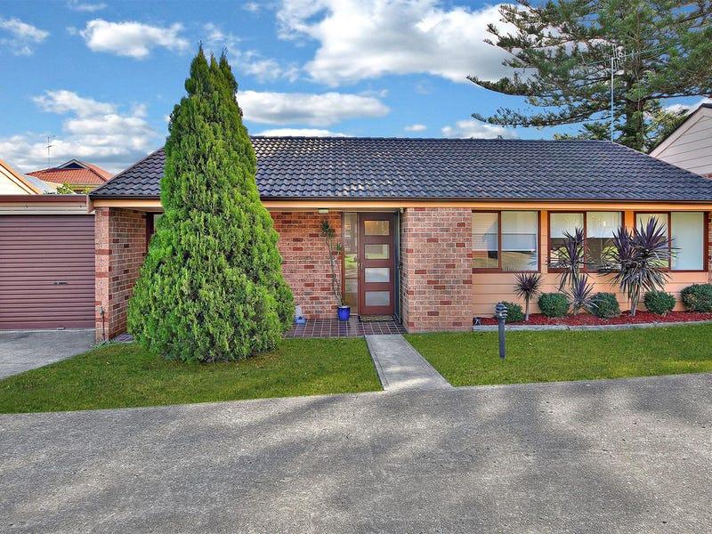 5/138 Tompson Road, Panania, NSW 2213