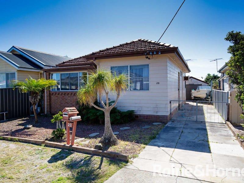 28 Beach Street, Belmont South, NSW 2280