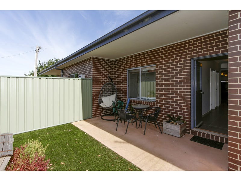 2/134 Desailly Street, Sale, Vic 3850