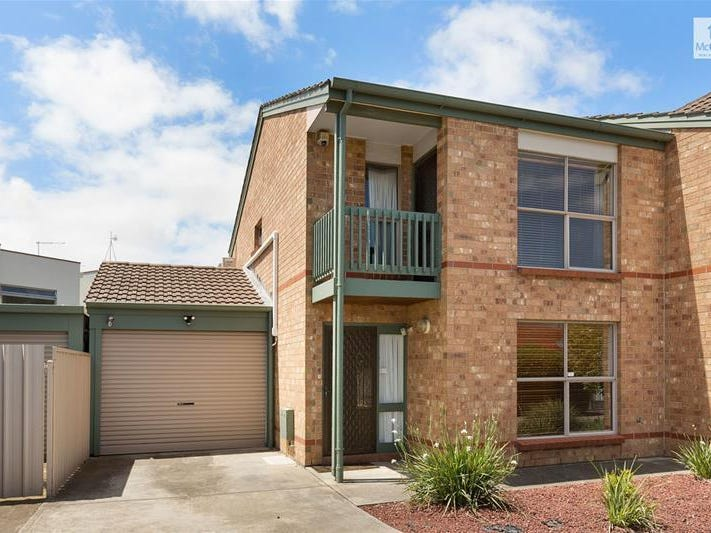 4/3 Lonsdale Street, Woodville North, SA 5012