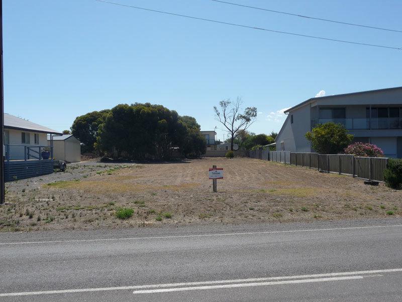 Lot 3, 39 Esplanade, Wool Bay, SA 5575