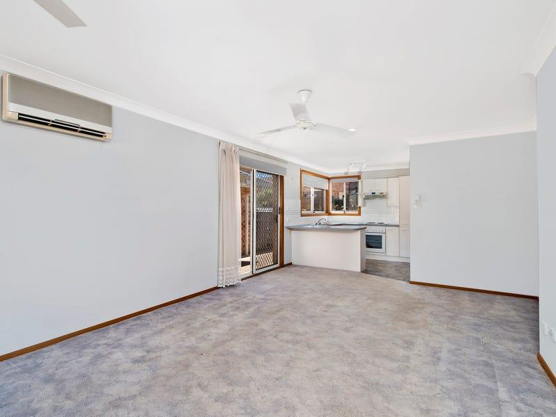 3/119 Bridge Street, Port Macquarie, NSW 2444