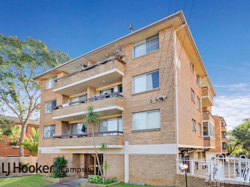 9/23-25 Campsie Street, Campsie, NSW 2194