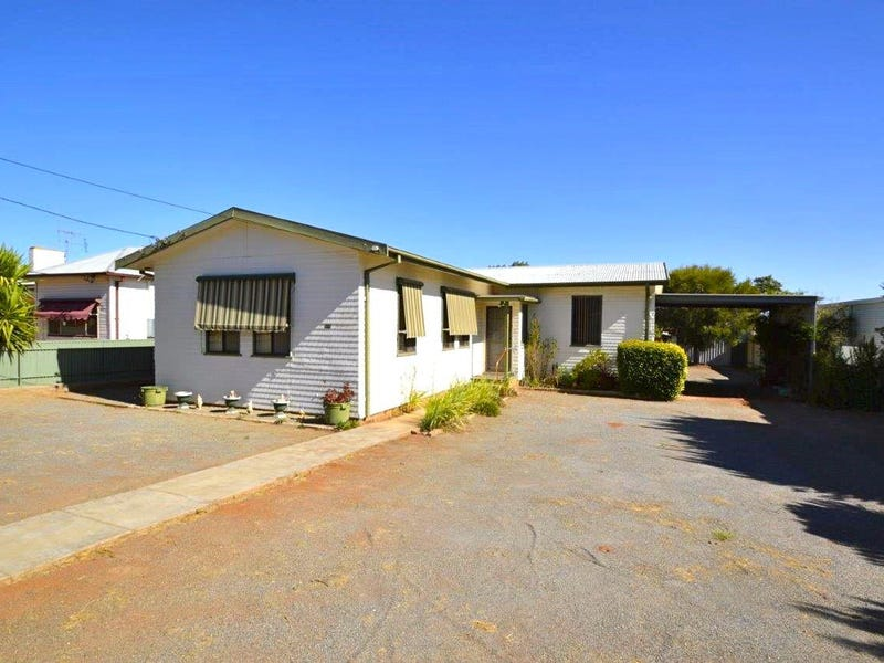 308 Knox Street, Broken Hill, NSW 2880