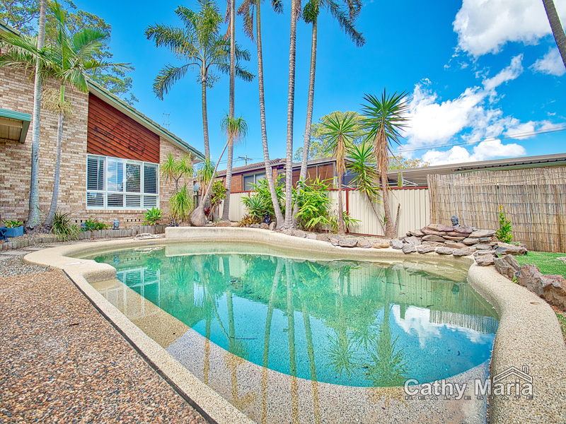 1 Vales Road, Mannering Park, NSW 2259