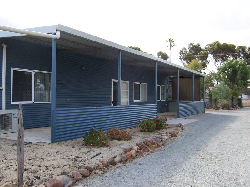 3 Kitchener, Wagin, WA 6315