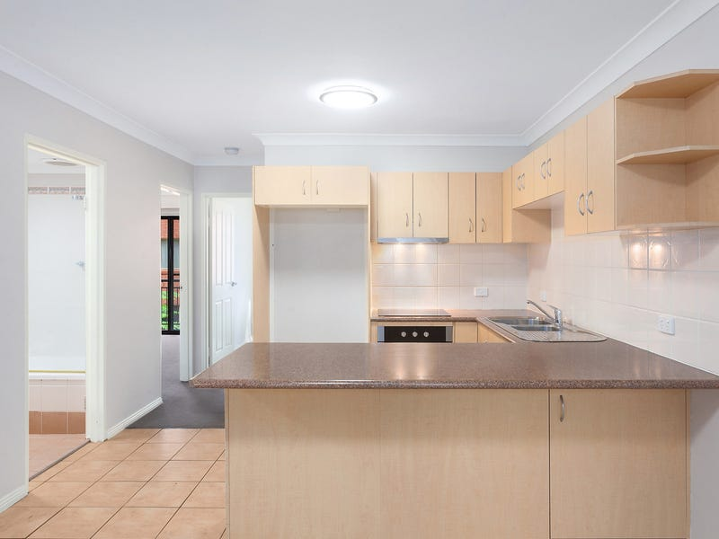 3/68 Karalta Road, Erina, NSW 2250