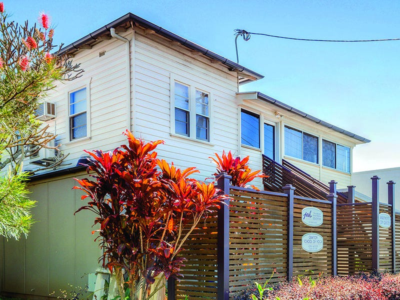 1/13 Queen Street, Grafton, NSW 2460