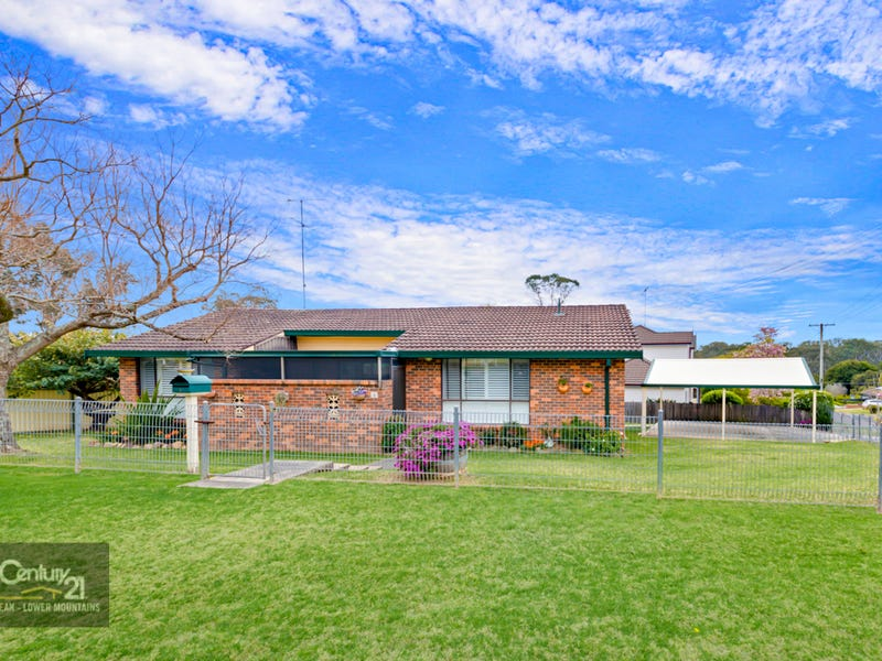 13 Green Street, Wallacia, NSW 2745