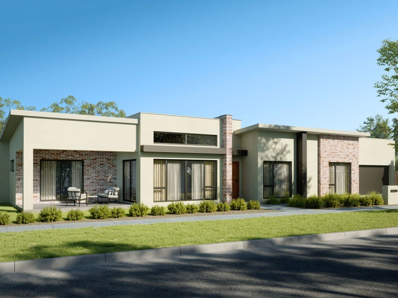 28A Anderson Street, Chifley, ACT 2606
