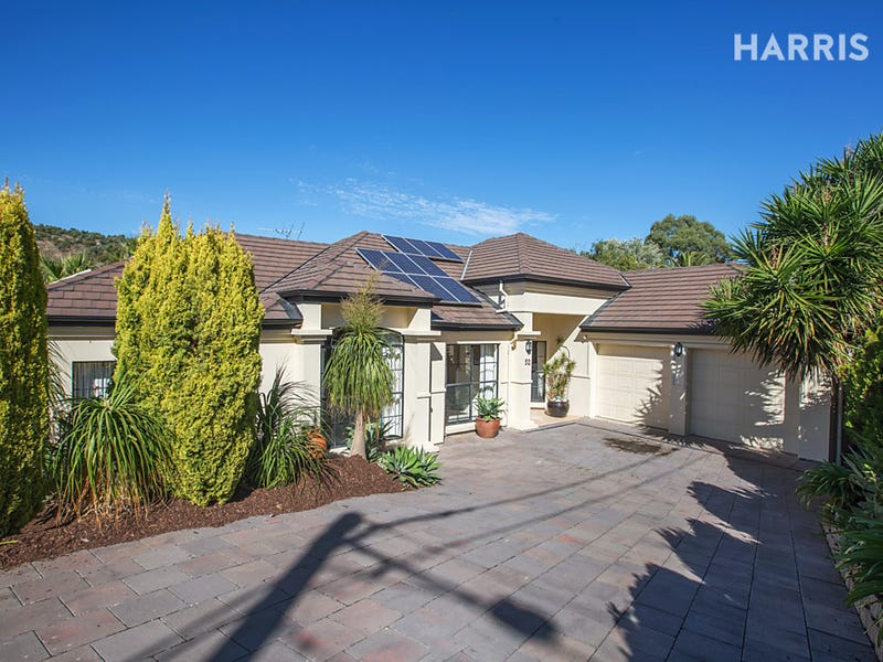 52 Alpine Road, Seacombe Heights, SA 5047