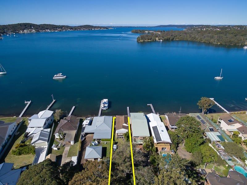 220 Kilaben Road, Kilaben Bay, NSW 2283