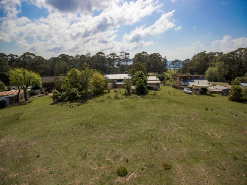 Lot 15, 83 Banyandah Street, South Durras, NSW 2536