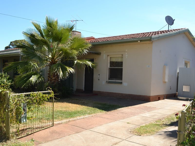 68 Hogarth Road, Elizabeth South, SA 5112