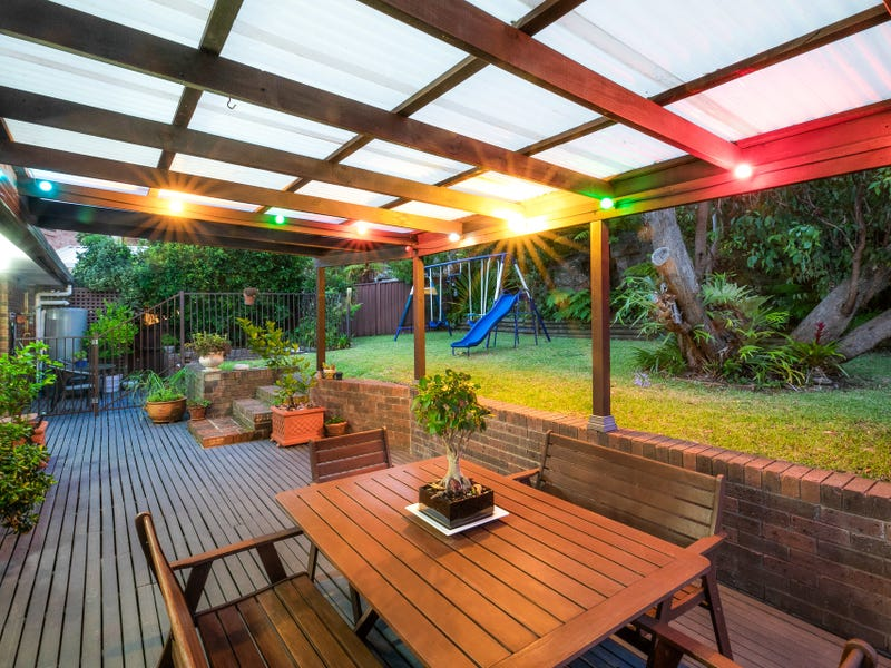 22 Sandpiper Place, Woronora Heights, NSW 2233