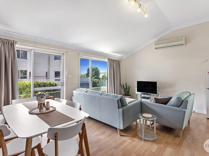 6/8 Government Road, Nelson Bay, NSW 2315